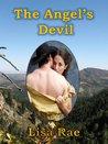 The Angel's Devil (Savage Series #2)