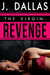The Virgin: Revenge (Revenge #1)