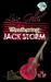 Weathering Jack Storm (Silv...