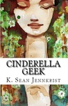 Cinderella Geek