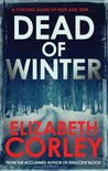 Dead of Winter (DCI Andrew Fenwick #5)