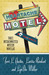 Heartache Motel: Three Inte...