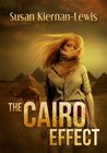 The Cairo Effect (The Tempus Fugitives Trilogy, #2)