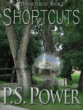 Shortcuts (Other Places, #1)