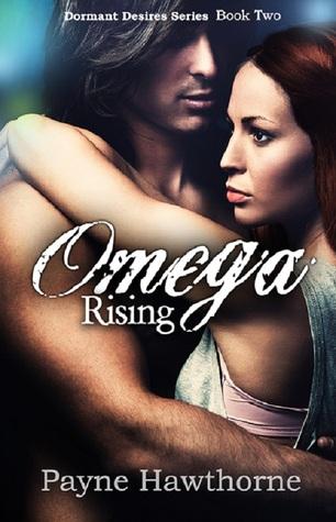 Omega Rising,