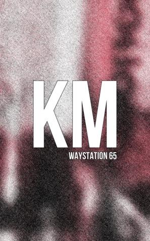 Waystation 65