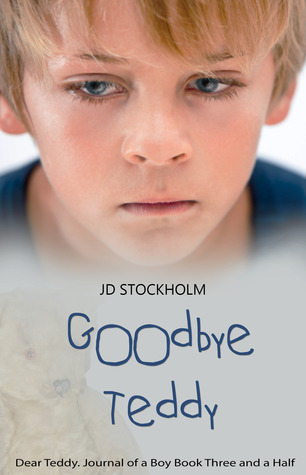 goodbye-teddy