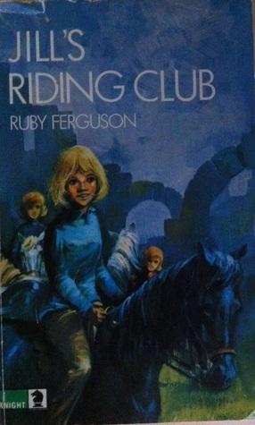 jill-s-riding-club