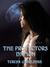 Damon (The Protectors, #1) by Teresa Gabelman