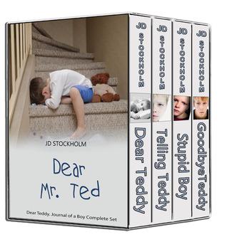 dear-mr-ted