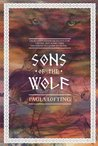 Sons of the Wolf (Sons Of The Wolf #1)