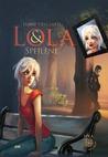 Lola & Spejlene by Janne Hejgaard