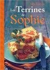 Les Terrines De Sophie