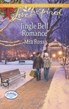 Jingle Bell Romance (Holiday Harbor #2)