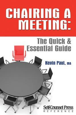 chairing-a-meeting-the-quickessential-guide