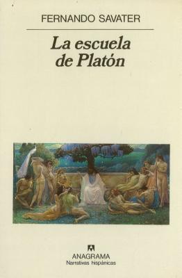 La Escuela de Platon