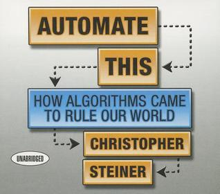 This steiner pdf christopher automate