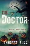 The Doctor by Jennifer Bull