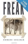 Freak: Memoir of an Outcast