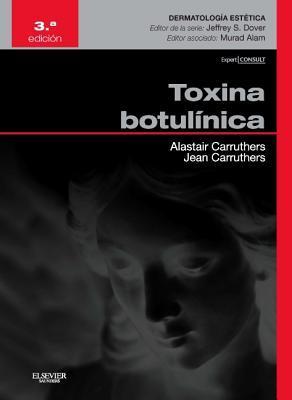 Toxina Botulinica + Expertconsult