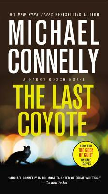 The Last Coyote(Harry Bosch 4)