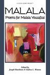 Malala: Poems for Malala Yousafzai
