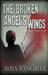The Broken Angel's Wings (Death's Order, #2)