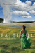 Faithful (Faithful, #1) by Janet Fox