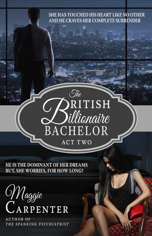 the-british-billionaire-bachelor-act-ii