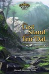 The Last Stand of...
