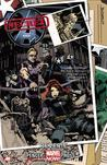 Secret Avengers, Vol. 1 by Nick Spencer
