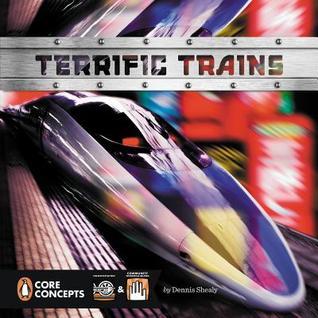 terrific-trains