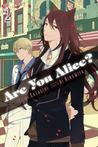 Are You Alice?, Vol. 2 by Ai Ninomiya
