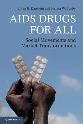 https://pelocom gq/new/free-textbooks-downloads-catalogue