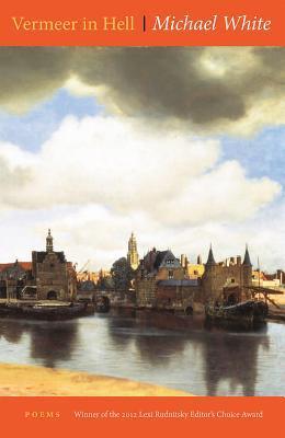 vermeer-in-hell-poems