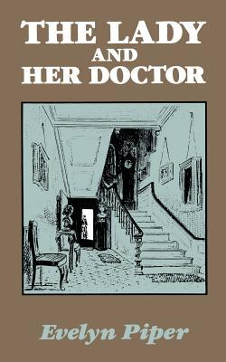 the-lady-and-her-doctor