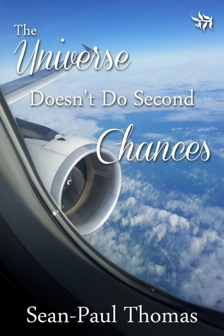 the-universe-doesn-t-do-second-chances