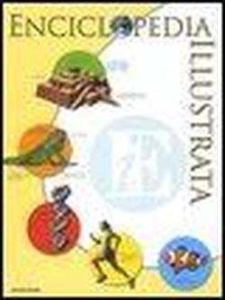 Enciclopedia Illustrata