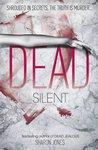 Dead Silent (Poppy Sinclair, #2)