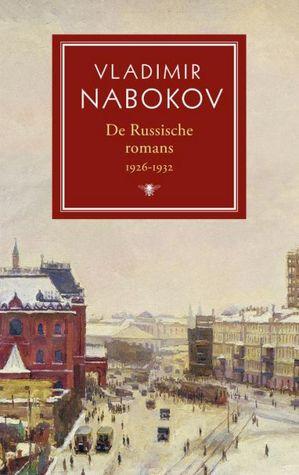 De Russische romans, deel 1: 1926-1932