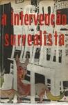 A Intervenção Surrealista