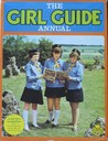 The Girl Guide Annual (1972)