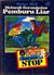 STOP : Melacak Gerombolan Pemburu Liar