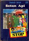 STOP : Setan Api