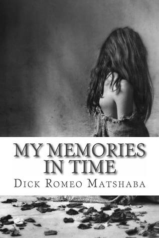 My memories in time