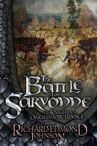 the-battle-for-sarvonne-the-knights-of-oakshadow-1