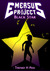 Black Star (Emersus Project #1)