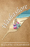 Washashore
