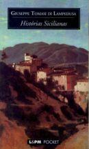 Histórias Sicilianas
