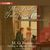 Mrs. Budley Falls from Grace (The Poor Relation #3)
